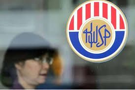 EPF to resume counter services at KL branch on Friday