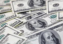 Insight - The weaker dollar trend is only just beginning