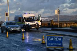 Ireland introduces hotel quarantine for arrivals from Brazil, South Africa