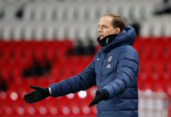 Another Chelsea era begins as Tuchel named manager