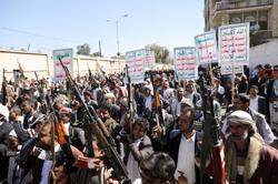 Exclusive: U.N. report accuses Yemen government of money-laundering, Houthis of taking state revenue