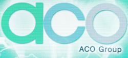 ACO posts net profit of RM1.73mil in Q3