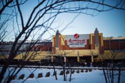 Genting's New York operations to bounce back strongly