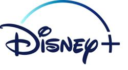 Disney Plus streaming service eyes Malaysia launch