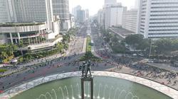 Indonesia raises economic recovery budget to US$39bil