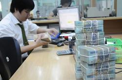 Vietnam: Foreign debts under control