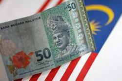 Ringgit to perform in 2021 despite short-term headwinds