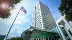 Thailand monitors demand for LNG following Covid-19 impact