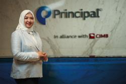 Principal Asset Management's AUM rises 5.1% to RM92.6b at end-2020