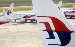 Malaysia Airlines upgrades Enrich programme
