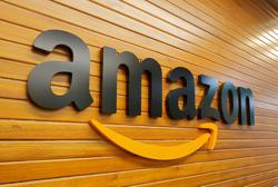 Amazon set to launch in Poland, shares in local Allegro fall