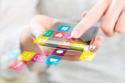 Report: People downloaded 218 billion mobile apps worldwide in 2020