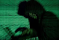 Police dismantle world's 'most dangerous' criminal hacking network