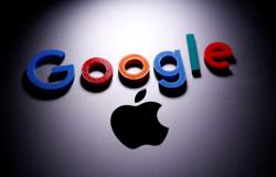 Google to stop using Apple tool to track iPhone users, avoiding new pop-up warning