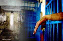 Man gets 1,050 years jail, 24 strokes of the cane for raping stepdaughter
