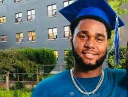 Exclusive: Family of Black man killed by Cincinnati store owner seeks federal civil rights probe