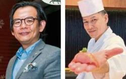 M'sian is Japan food ambassador
