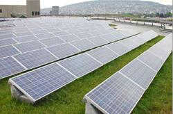 Financing for solar PV systems