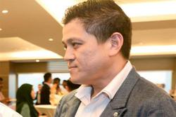 Hoteliers call for unified system for tourism industry