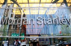 Morgan Stanley, Goldman lead bonus bounce for Asia bankers