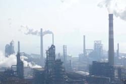China's refining capacity set to increase