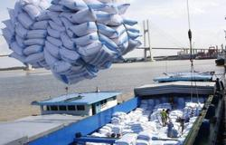 First batch of Vietnamese rice exported to the UK under UKVFTA