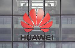 White House vows to protect U.S. telecoms network from Huawei security threat
