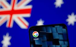 Explainer: Google, Facebook battle Australia over proposed revenue-sharing law