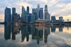 Singapore ranked third as least corrupt country in the world, top in Asia: TI