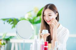 Malaysia among top five countries for most affordable cosmetics
