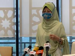 NGOs, private hospitals in S'wak urged to provide baby hatch facilities by Welfare Minister