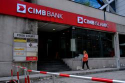 CIMB Clicks restores instant funds transfers for most customers