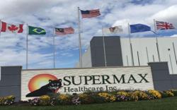 Supermax quarterly net profit tops RM1bil