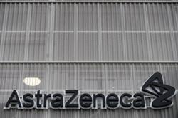 AstraZeneca contract includes UK as 'best effort' base for output to EU