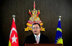 Selangor's sudden surge in Covid-19 numbers misleading, skewed by late reporting, says MB