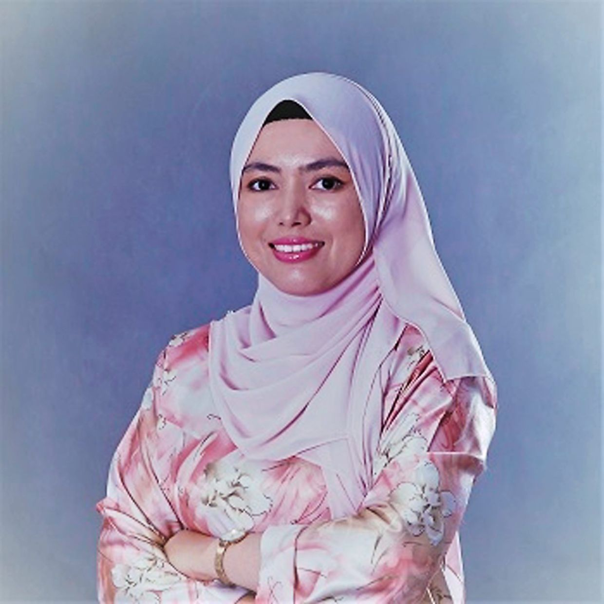 Dr Fatimah: It is important to inform the public that the sooner we vaccinate and establish herd immunity, the sooner we can get back to our day-to-day lives.
