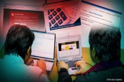 Copywriter in Melaka loses RM24,400 to scammer