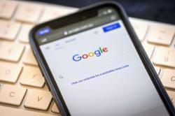 Reports: Microsoft seeks to fill void if Google exits Australia