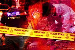 Elderly man injured in shooting incident at TTDI restaurant