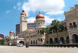 Sultan's call to preserve heritage buildings resonates with the rakyat