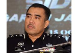 Cheras gang fight due to drug turf war, say police