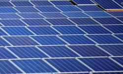 Solar power installation ops to strengthen KPower prospects