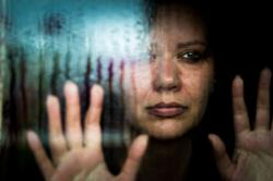 1 in 3 adults suffering psychological distress as a result of the pandemic