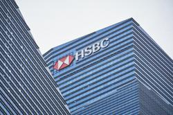 HSBC sets up private banking business in Thailand, second in South-East Asia