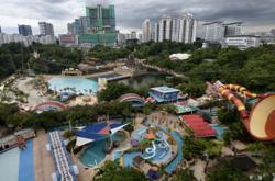 Selangor theme parks get entertainment duty relief