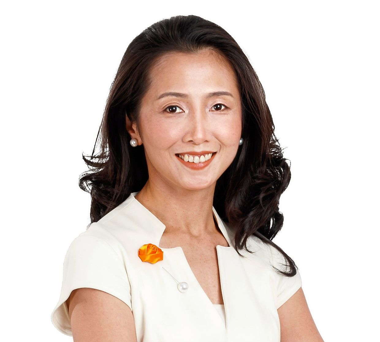 Dr Lim: Couples seeking fertility treatments must prepare for the emotional and financial costs.