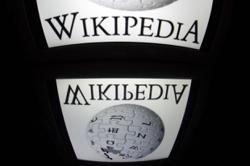 Wikipedia unveils code of conduct to stem misinformation