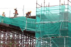 Accident and death rates in construction industry going down, says DOSH