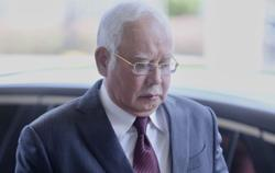 Najib's SRC appeal hearing dates pushed to April due to MCO