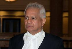 Cops to quiz Tommy Thomas over report